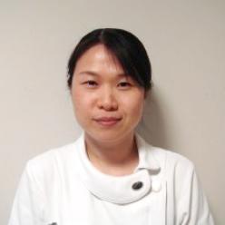 山本 美津子