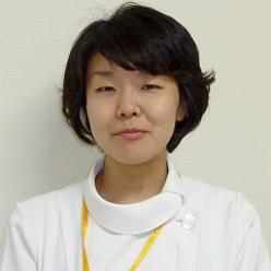 大岡 奈穂子